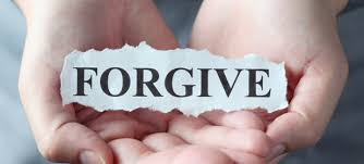 MCL how to forgive