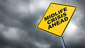 Midlife Crisis Story: The Doctor's Wife Left Him  | The Wife Expert