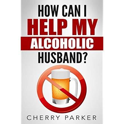 alcoholic husband