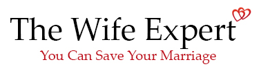 The Wife Expert